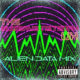 Subwave Network UK debut CD