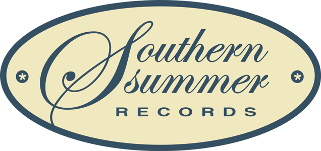 Southern Summer Records