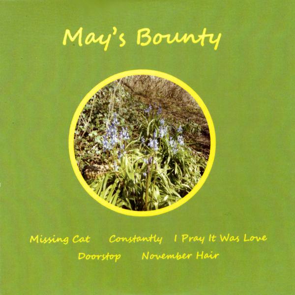 May's Bounty
